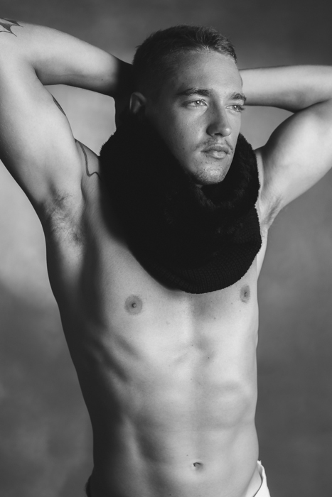 Breno Dalsgaard by Jeff Segenreich and Anna Veronica_12