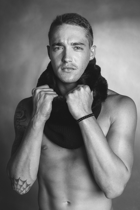 Breno Dalsgaard by Jeff Segenreich and Anna Veronica_9