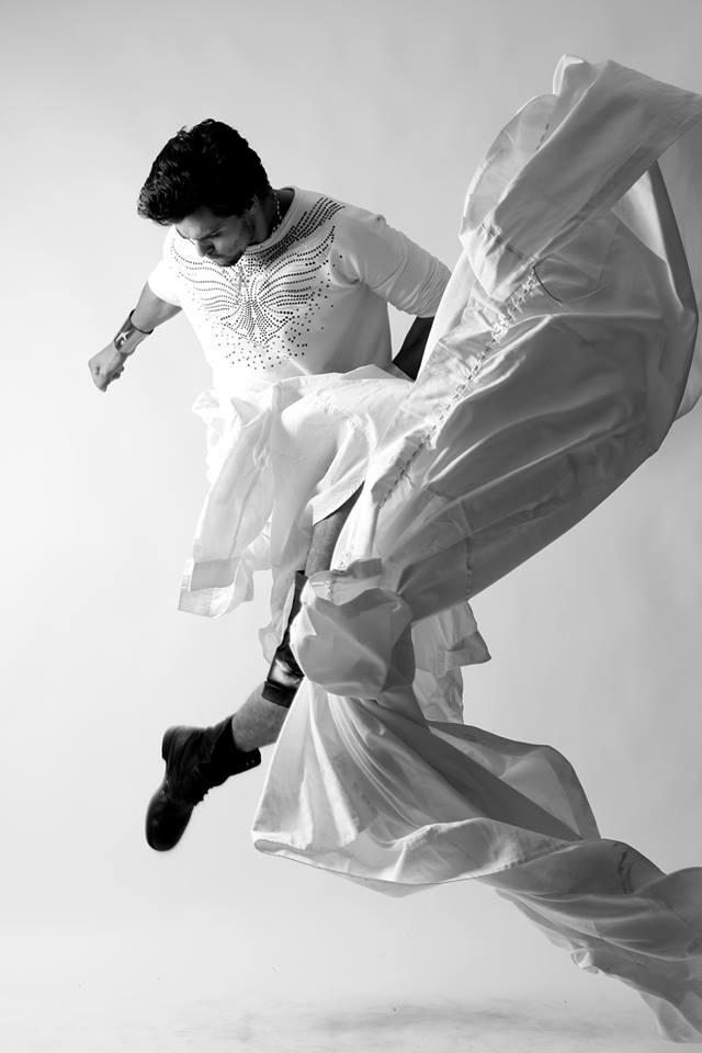 Danylo Monteiro Reis by Bruno Penato