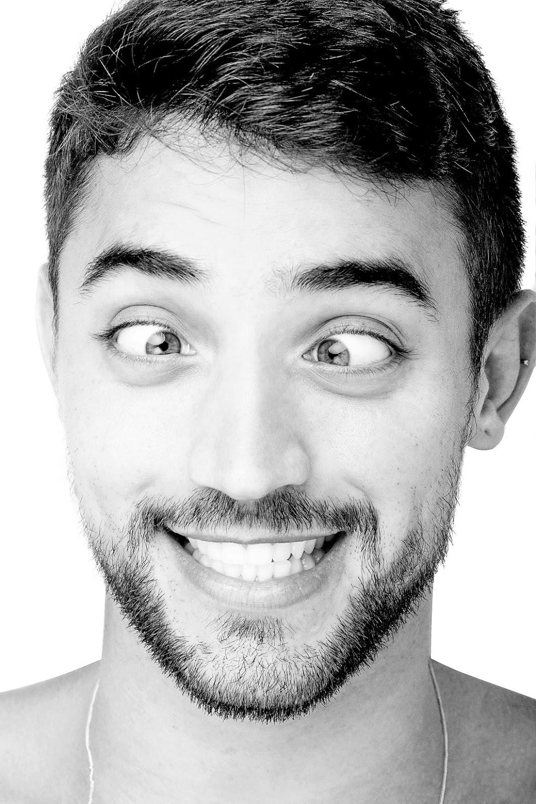 Danyllo Souza by Andre Costa