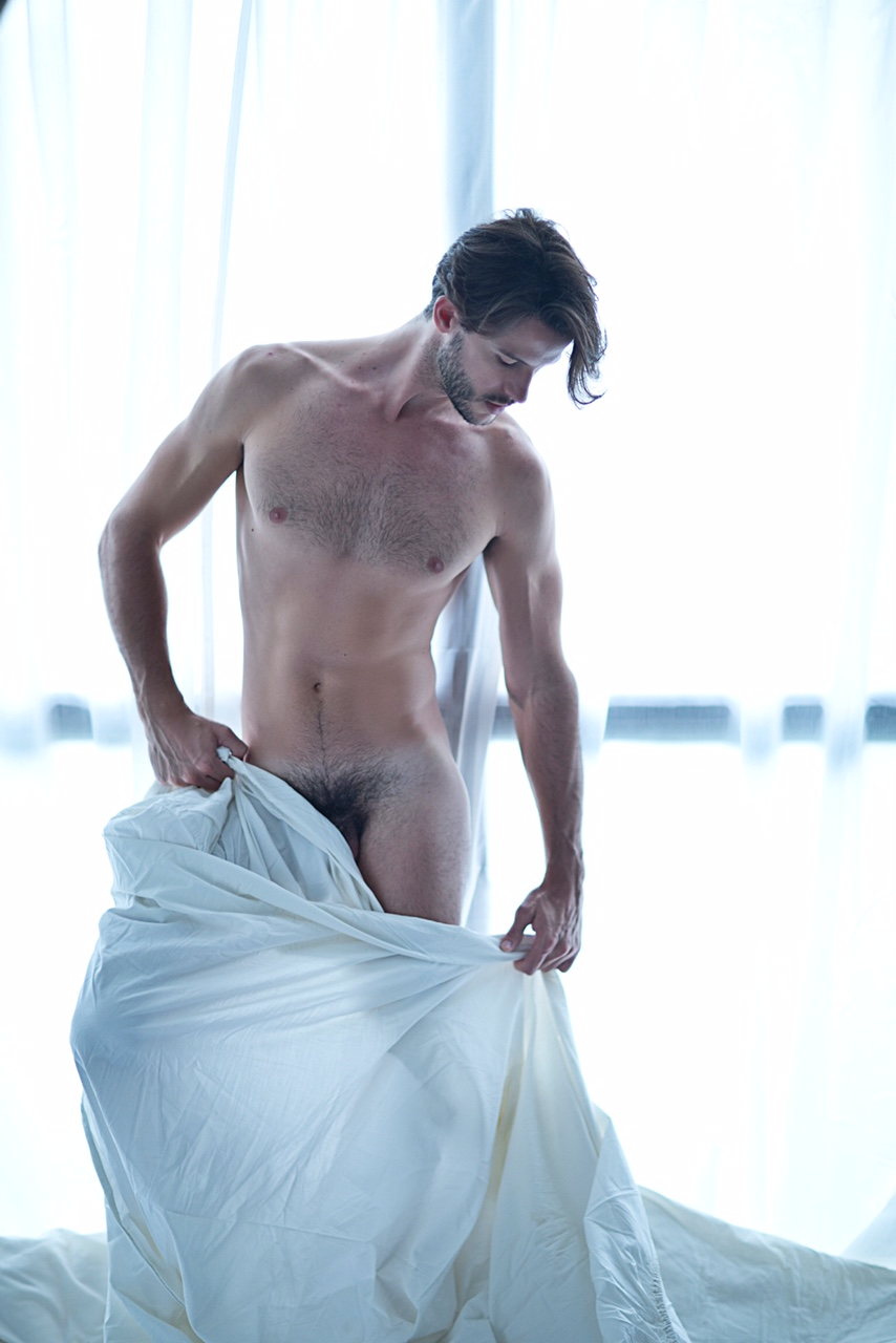 Santi Waine by Arno Roca
