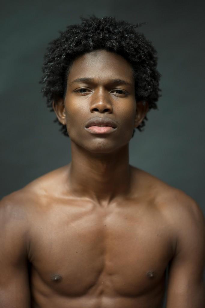 Marcelo Lima and Gabriel Pitta by Jeff Porto for Brazilian Male Model