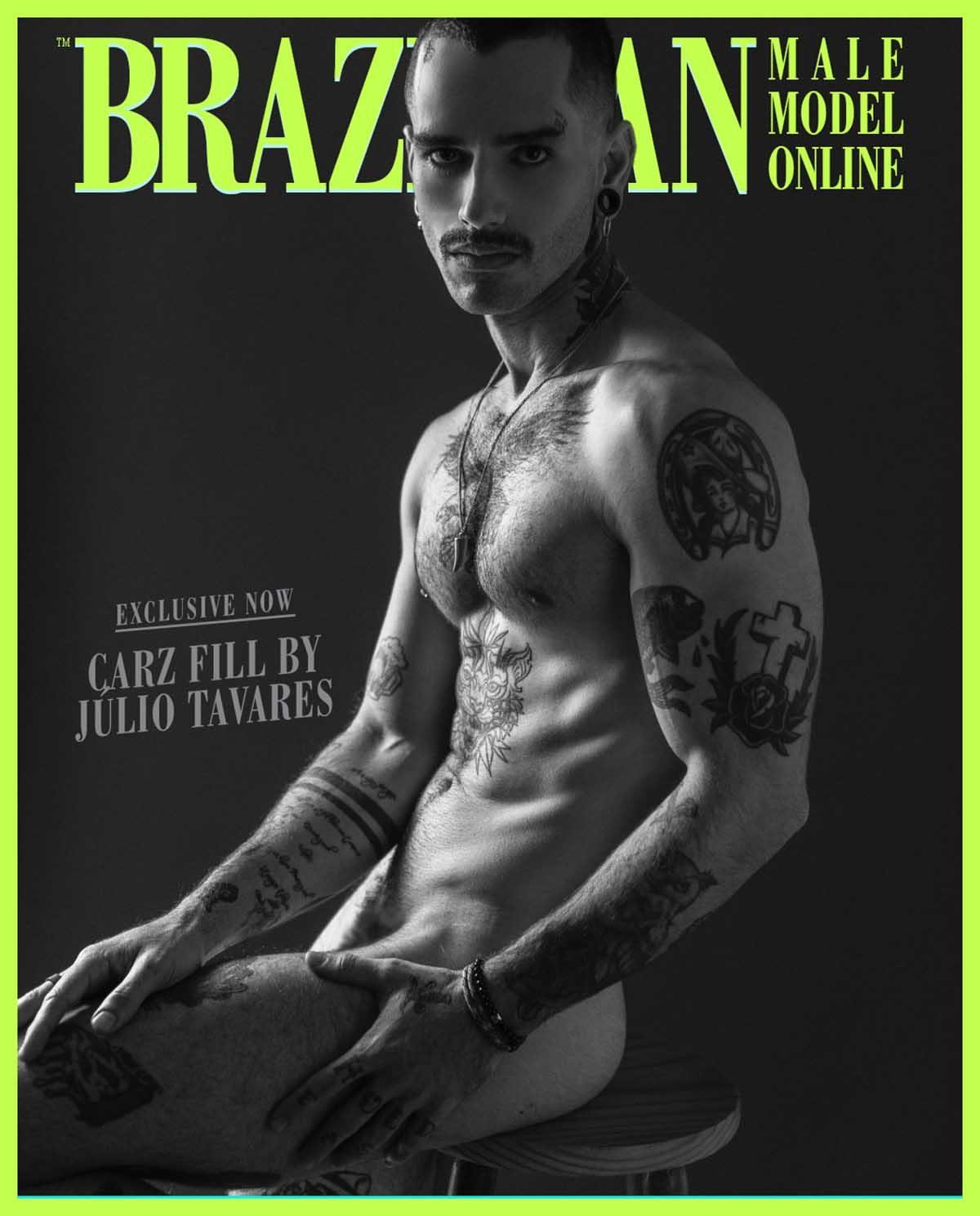 Carz Fill by Júlio Tavares